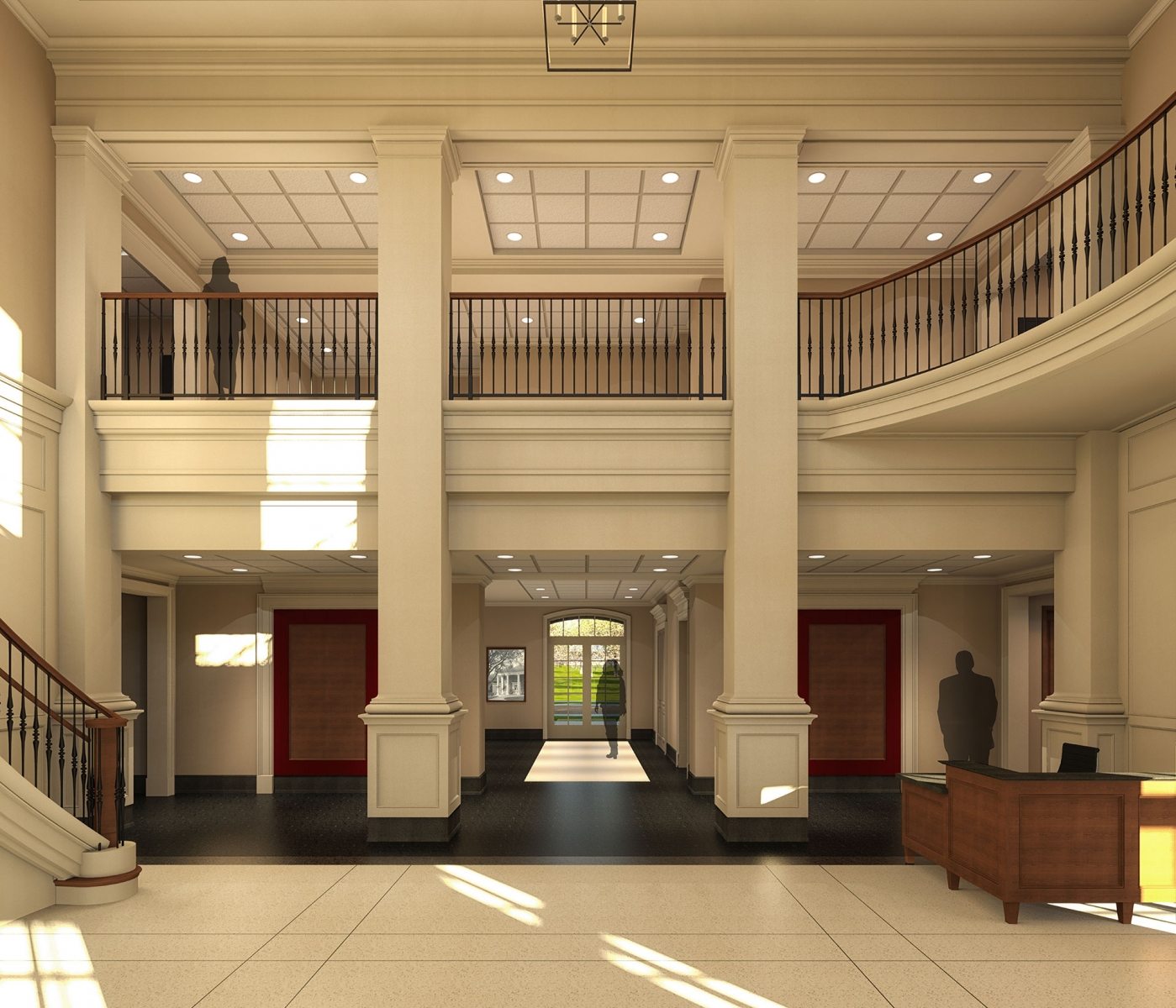 LOBBY-VIEW-01_NEW